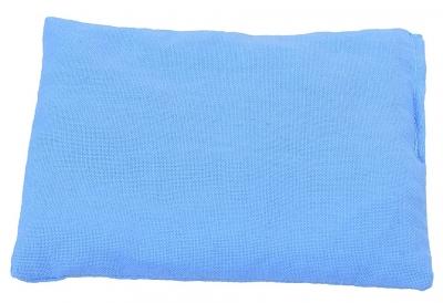 Geanta Small gym Big Sport bright blue