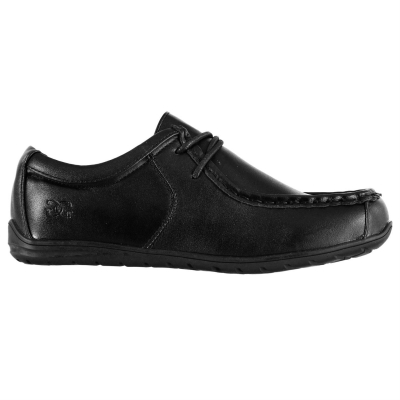 Pantofi sport Giorgio Bexley Lace Childs