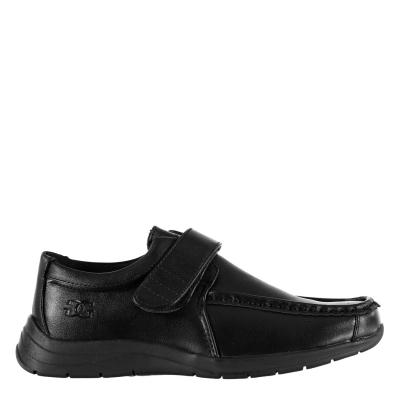 Pantofi sport Giorgio Bexley V Childs