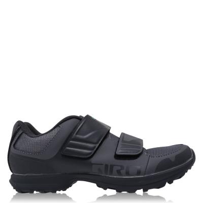 Giro Berm MTB Shoe pentru femei