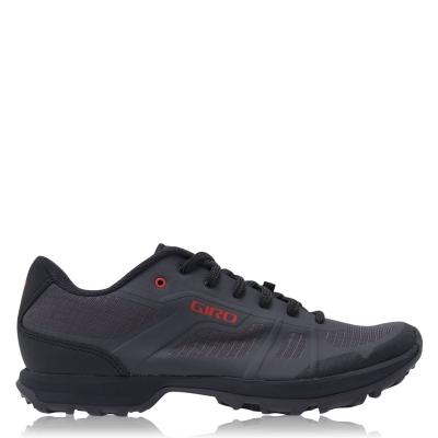 Giro Gauge MTB Shoe pentru femei