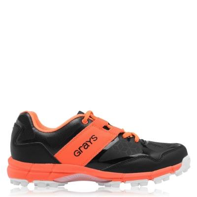 Pantofi sport Grays Flash Hockey pentru Barbati