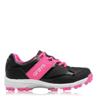 Pantofi sport Grays Flash Hockey pentru Femei