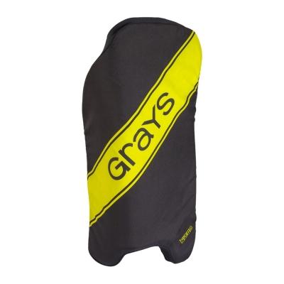 Grays Nitro Hockey Protection