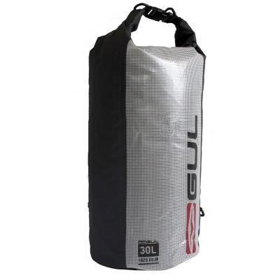 Gul 30L Heavy Duty Drybag