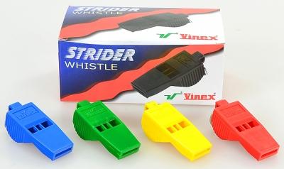 GWIZDEK VINEX VPW-PL10S12 plastikowy / szt /