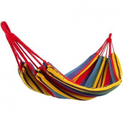 Royokamp Classic single hammock 200x100 cm 1031149