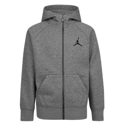 Hanorace Air Jordan Air Jordan Zip Juniors