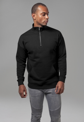 Sweat Troyer Urban Classics