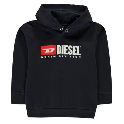 Hanorace Diesel Division OTH de baieti Junior