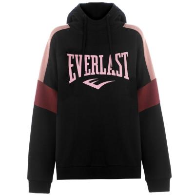 Hanorace Everlast Block OTH pentru Femei
