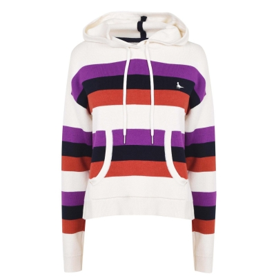 Hanorace Jack Wills Riley Knitted