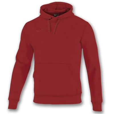 Bluze trening Hanorace Combi Cotton Red Joma