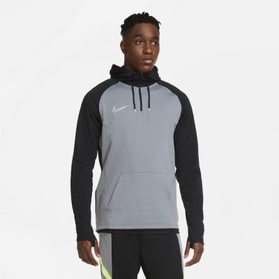 Hanorace Nike Academy pentru Barbati