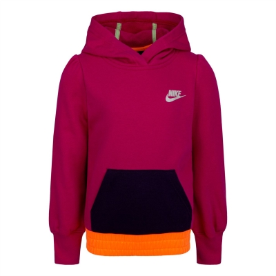 Hanorace Nike French Terry