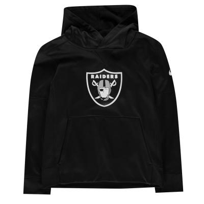 Hanorace Nike NFL Logo