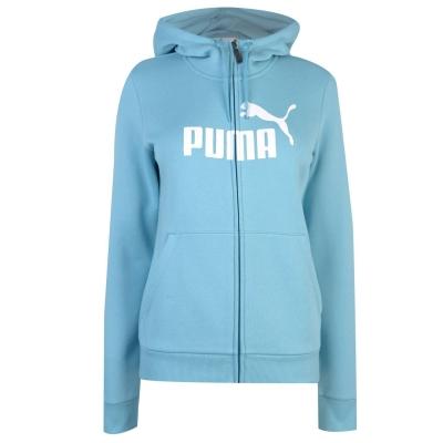 Hanorace Puma No1 Logo pentru Femei