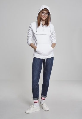 Sweat Pullover pentru Femei Urban Classics