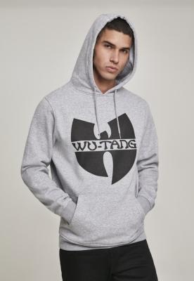 Hanorace Wu-Tang Logo WU-Wear