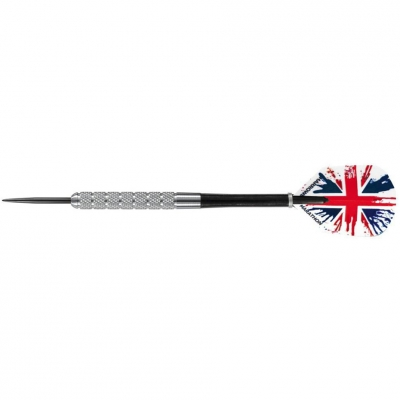 Harrows Steeldarts Torpedo 25g 80%