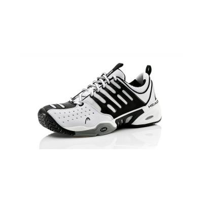 Adidasi tenis HEAD Radical Pro
