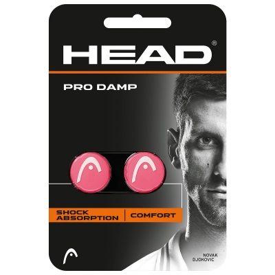 Set HEAD Vibrastop Pro 2/