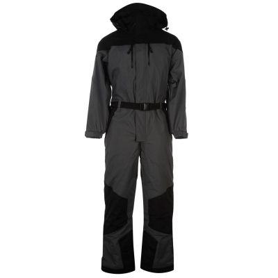 Helly Hansen Kiruna Suit pentru Barbati