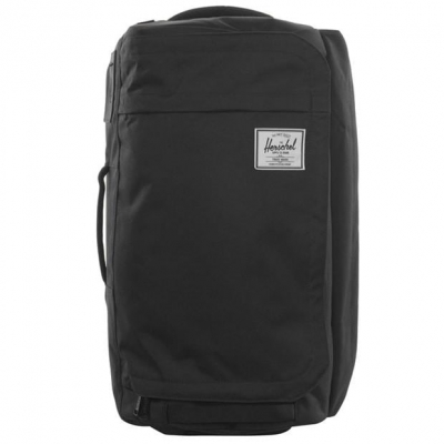 Geanta Herschel Supply Co Outfitter Wheelie Duffle
