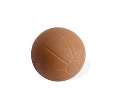 THREADING BALL HOKO 150g gum