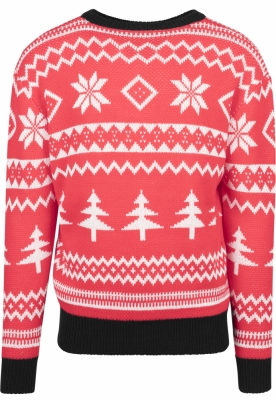 Holidays Christmas Crewneck Urban Classics