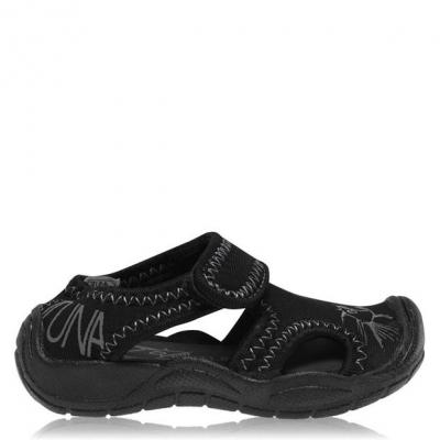 Pantofi sport Hot Tuna Rock Bebe