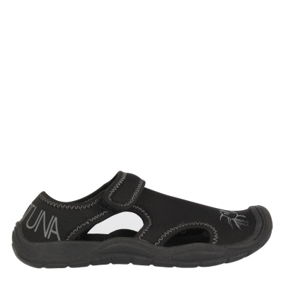 Pantofi sport Hot Tuna Childs Rock