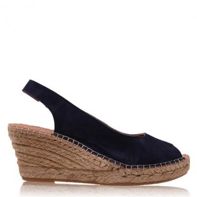 House of Fraser Beach Footwear
