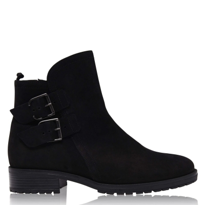 House of Fraser CasBoots BX99