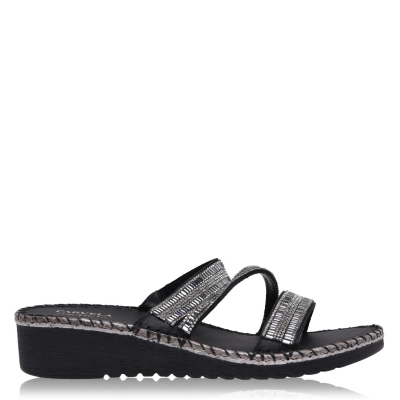 House of Fraser CasShoes BX99