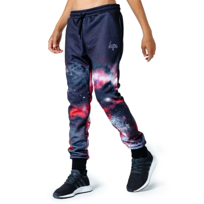 Hype Space Joggers