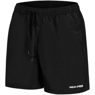 Pantaloni scurti pentru baie Aqua-Speed Remy col.07