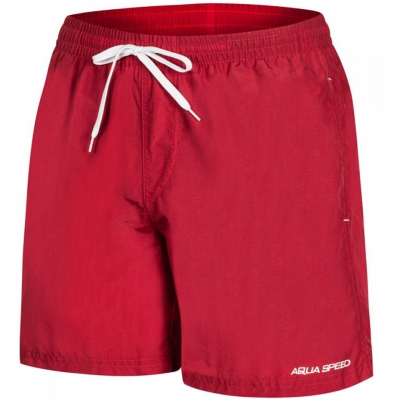 Pantaloni scurti pentru baie Aqua-Speed Remy col.31