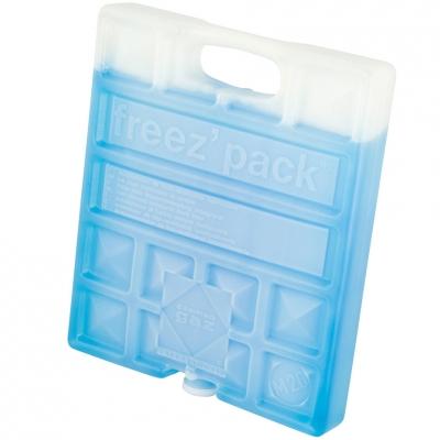 Freezing insert Campingaz Freez Pack M20