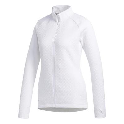 Jachete Bluza cu fermoar adidas pentru femei