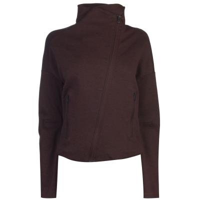 Jachete adidas Heart pentru Femei