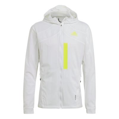 Jachete adidas Marathon pentru Barbati