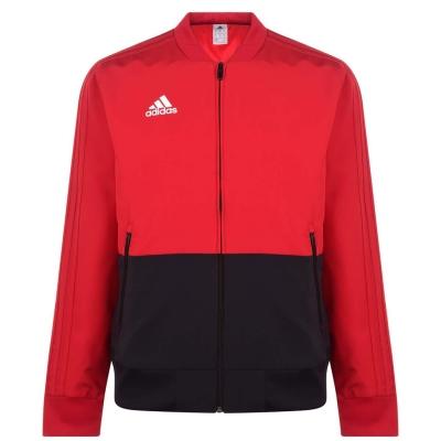 Jachete adidas Pre Match pentru Barbati