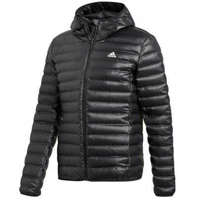 Jachete Adidas Varilite Hooded BQ7782 Men's