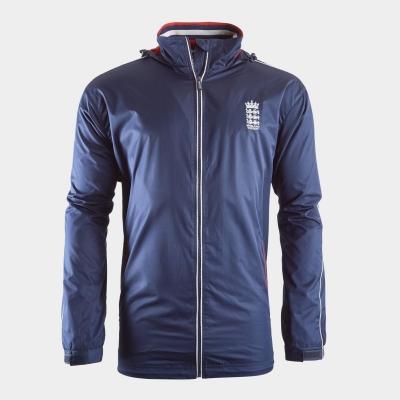 Jachete England Cricket Rain pentru Barbati
