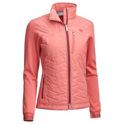 Jachete Ariat Hybrid Insulated pentru Femei