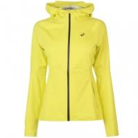 Jachete Asics Accelerate pentru Femei