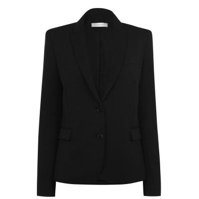 Jachete Calvin Klein pentru Femei