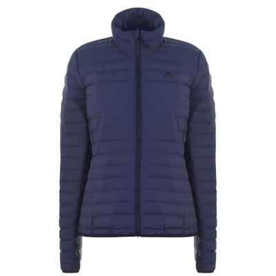 Jachete adidas Varilite Down pentru Femei