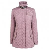 Jachete Cole Haan Quilted pentru Femei